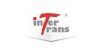 Nasi klienci - InterTrans