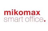 Nasi klienci - Mikomax