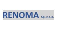 Nasi klienci - Renoma
