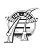 Nasi klienci - Tor-Max