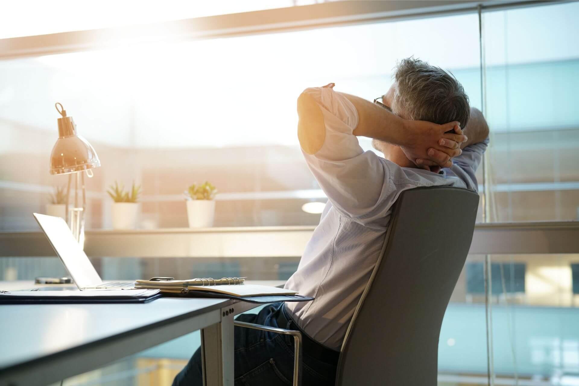 Zarządzanie zUważnością, Inteligencja Emocjonalna, Work-Life Balance