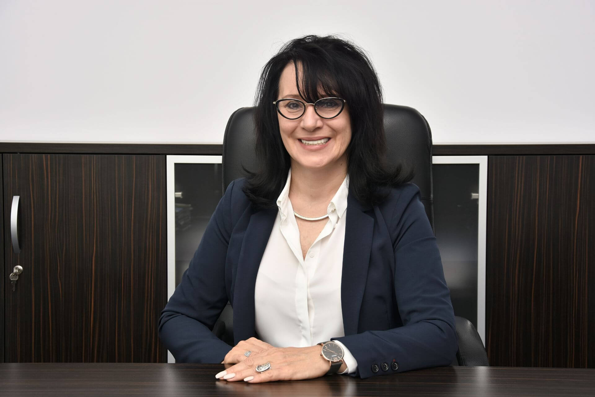 Jolanta Sokołowska